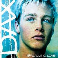 Dax – Calling Love
