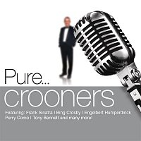 Various  Artists – Pure... Crooners