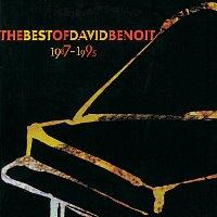 David Benoit – Best Of David Benoit 1987-1995