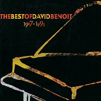 Best Of David Benoit 1987-1995