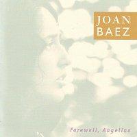Joan Baez – Farewell, Angelina