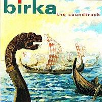Martin Eriksson – Birka The Soundtrack