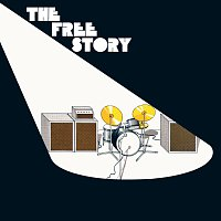 Free – The Free Story