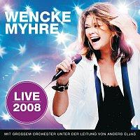 Wencke Myhre – Live im Gewandhaus Leipzig