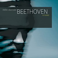 Beethoven Re- Loaded
