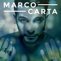 Marco Carta – Finiremo per volerci bene