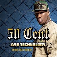 50 Cent, Justin Timberlake – Ayo Technology