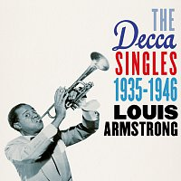 Louis Armstrong – The Decca Singles 1935-1946