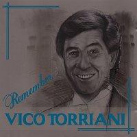Vico Torriani – Remember Vico Torriani