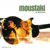 Georges Moustaki – Le Seducteur