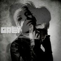 Skylar Grey – Dance Without You