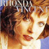 Rhonda Vincent – Written In The Stars