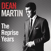 Dean Martin – The Reprise Years