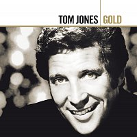 Přední strana obalu CD Gold (1965 - 1975)