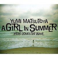 Yumi Matsutoya – A Girl In Summer
