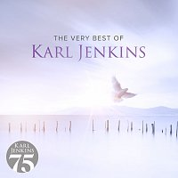 Karl Jenkins – The Very Best Of Karl Jenkins