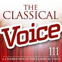 Různí interpreti – The Classical Voice: A Celebration of the Classical Voice