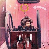 Fayzen – Rosarot