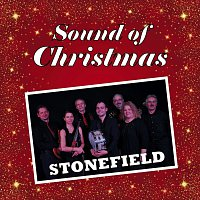 Stonefield – Sound of Christmas