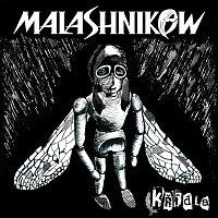 Malashnikow – Křídla