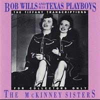 Bob Wills & His Texas Playboys – Tiffany Transcriptions, Vol. 10
