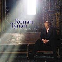 Ronan Tynan – The Dawning Of The Day