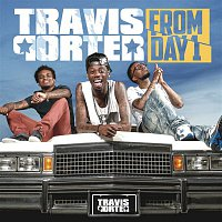 Travis Porter – Plane Ticket (Explicit Version)