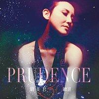Prudence Liew – Qian Se . Liu Mei Jun San Shi Zong Xuan