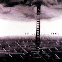 Cinderella – Still Climbing