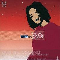 Faye Wong – Wo Di Wong Fei Shi Dai