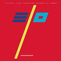 Electric Light Orchestra – Balance of Power