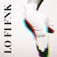 Lo-Fi-Fnk – Boom (Remixes)
