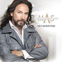 Marco Antonio Solís – No Molestar