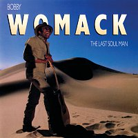 Bobby Womack – Last Soul Man