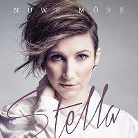 Stella – Nuwe More