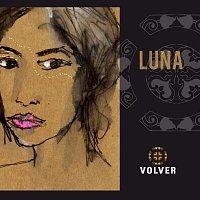Volver – Luna