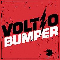 Voltio – Bumper (Album Version)