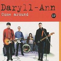 Daryll-Ann – Come Around