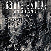 Shade Empire – Anti-Life Saviour