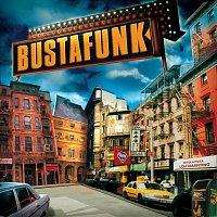 Bustafunk – Run Baby Run Album Version