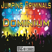 Dominium – Jumping Criminals