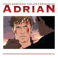 Adriano Celentano – Adrian