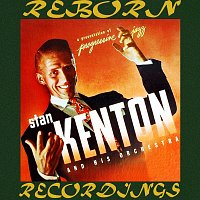 Stan Kenton – A Presentation of Progressive Jazz (HD Remastered)