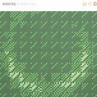 Wibutee – Newborn Thing