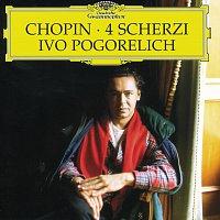 Ivo Pogorelich – Chopin: Scherzos Nos.1-4