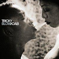 Tricky – Blowback