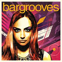 Andy Daniell – Bargrooves Deluxe Edition 2016
