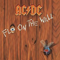AC/DC – Fly on the Wall