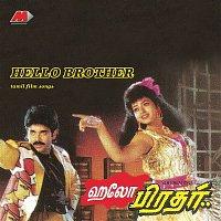 Raj-Koti, S. P. Balasubrahmanyam, K.S. Chithra – Hello Brother (Original Motion Picture Soundtrack)