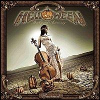 Helloween – Unarmed: Best Of 25th Anniversary